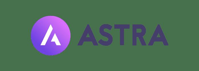 sponsor-page-logo-astra.png